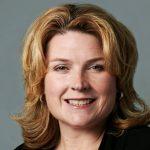 Profile photo of Jennifer O'Brien